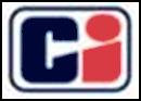CI Logo