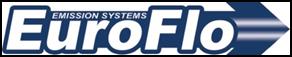 EuroFlo Logo