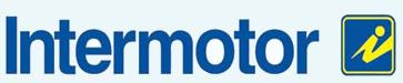 Intermotor Logo