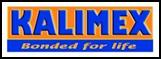 Kalimex Logo
