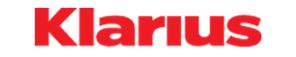 Klarius Logo