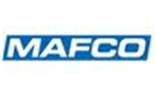 Mafco Logo
