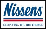 Nissens Logo