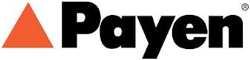 Payen Logo