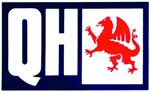 Quinton Hazell logo