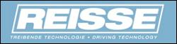 Reisse Logo