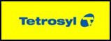 Tetrosyl Logo
