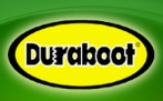 duraboot