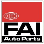 FAI Logo Mini